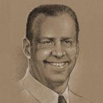 David E. Simmons